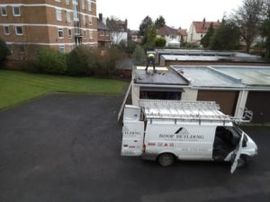 southport-merseyside-roofers-uk